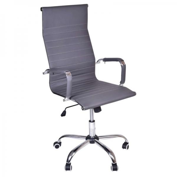 chaise de bureau avangardo nero apori sp z o o. Black Bedroom Furniture Sets. Home Design Ideas