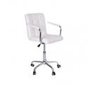 Chaise de bureau Ritmo