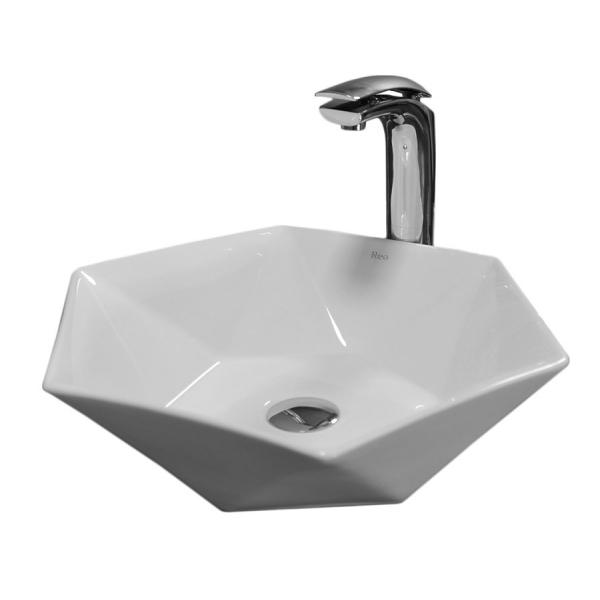 vasque en c ramique iris slim yardi sp z o o. Black Bedroom Furniture Sets. Home Design Ideas