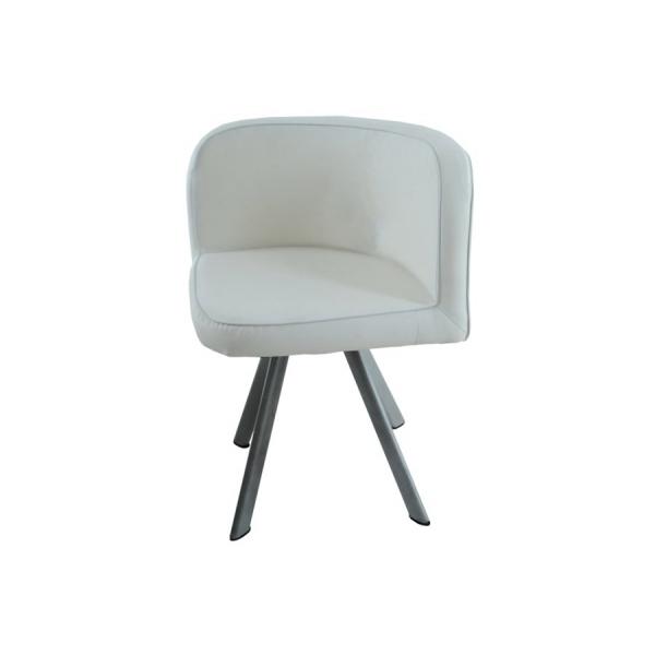Ensemble de table et chaises smart apori sp z o o - Ensemble chaise et table ...