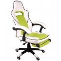 Chaise de bureau Racer FBG
