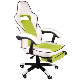 Chaise de bureau moderne FBG