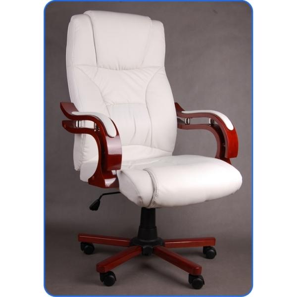 chaise de bureau avec le massage bsl004m apori sp z o o. Black Bedroom Furniture Sets. Home Design Ideas
