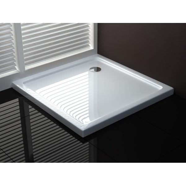 receveur de douche ego 6 apori sp z o o. Black Bedroom Furniture Sets. Home Design Ideas