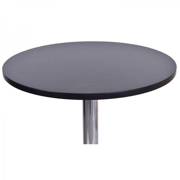 Cabine De Douche Rumba.Table De Bar Rumba Apori Sp Z O O