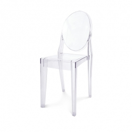 Chaise Bella 411 A