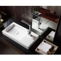 Vasque en céramique MIA