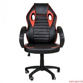 Chaise de bureau Racer I