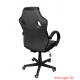 Chaise de bureau (gamer) MARANELLO RS