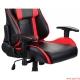 Chaise de bureau (gamer) Racer