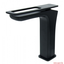 Robinet SOHO BLACK
