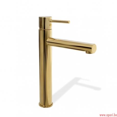 Robinet TESS GOLD