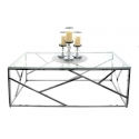 Table MODERNE 120X60