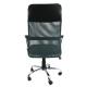 Chaise de bureau Modena