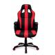 Chaise de bureau gamer QUATTRO STANDARD