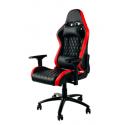 Chaise de bureau DESMO PRO  gamer