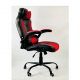 Chaise de bureau LUSSO PRO - FULL MOVEMENT