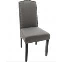 Chaise de salon Déco