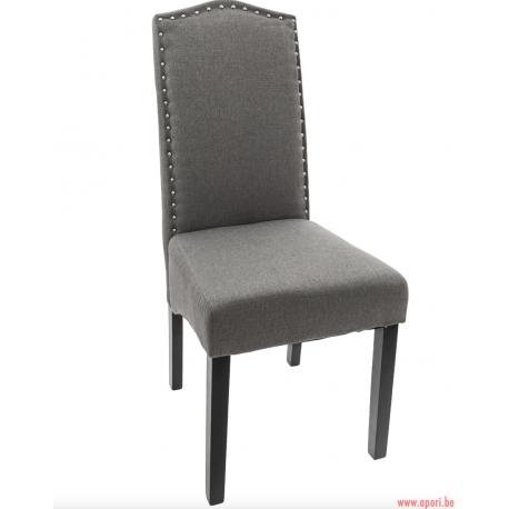 Chaise déco