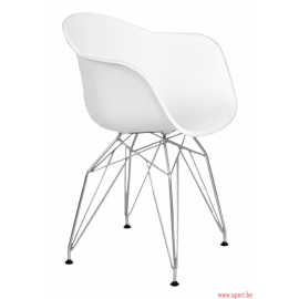 Chaise de salon VISION COMFORT VC152B