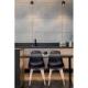 Chaise de salon moderne 010