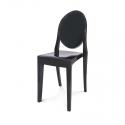 Chaise de salon, cuisine et salle à manger Bella 209