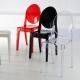 Chaise de salon Bella 209