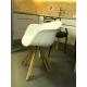 Chaise de salon JUST ME COMFORT JMC152