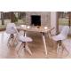 Chaise de salon ROCKET SLIM RS172B