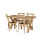 Chaise de salon Provence