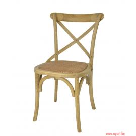 Chaise de salon, cuisine et salle à manger Provence