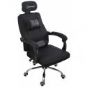 Chaise de bureau GPX