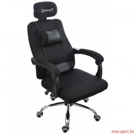 Chaise de bureau ARMCHAIR RCA