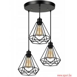 Lampe RENO 180986A