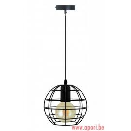 Lampe ODESSA 180978