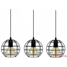 Lampe ODESSA 180978A