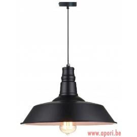 Lampe BOSTON 36