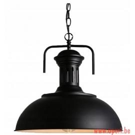 Lampe Madison