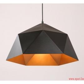 Lampe Tacoma