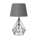 Lampe de chevet  RETRO YBL-1712