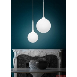 Lampe Cary 15