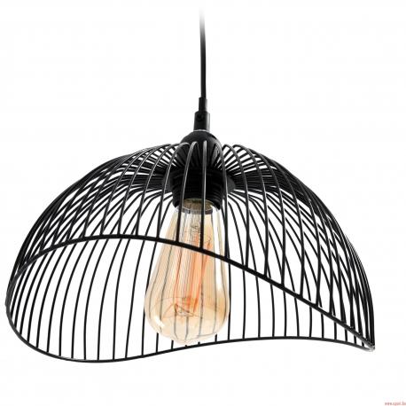Lampe LOFT WERONA