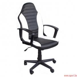 Chaise de bureau FBE
