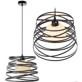 Lampe LOFT