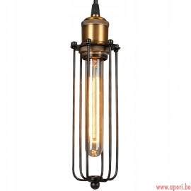 Lampe ONTARIO JDL-12