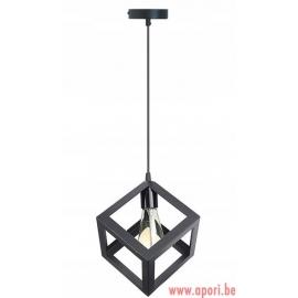 Lampe Denver 180979