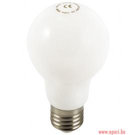 Ampoule LED 360 ° FA60 E27 370 lm, 4 W, 3000 K LED