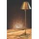 Lampe de table GRENA E14
