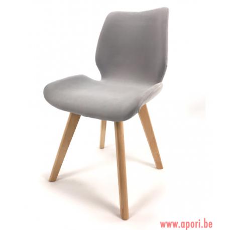 Chaise de salon Sophia