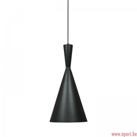 Lampe MODERN 1C-B